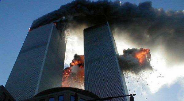 Nueva York conmemora el aniversario por atentados del 11-S