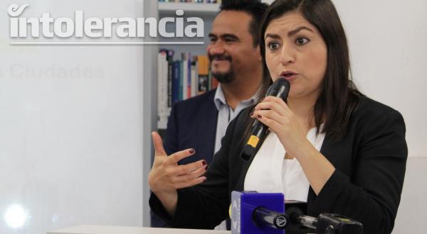 Reingeniería financiera del Ayuntamiento evitará solicitar créditos bancarios: Rivera Vivanco