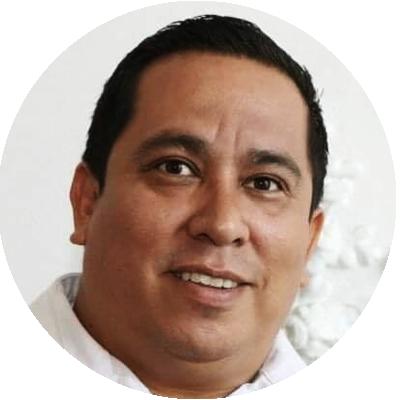 Carlos Evangelista Aniceto