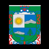 Presidente Municipal de Chalchicomula de Sesma, PUE.