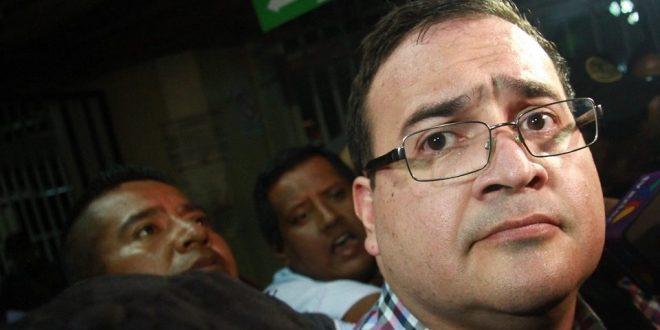 Foto: Cortesía Criterio Hidalgo