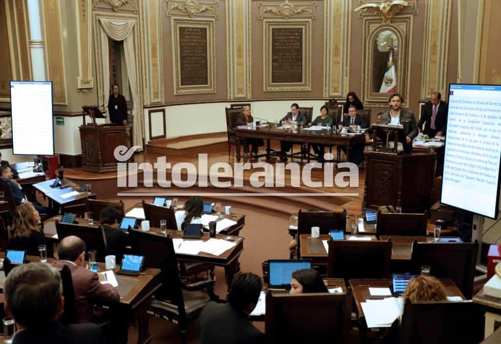 Foto:Agencia Enfoque