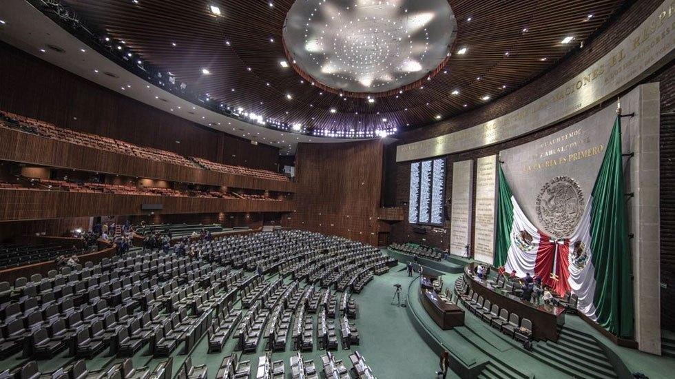 ¿Quiénes son los 13 diputados y senadores que pueden impedir hoy el atropello de AMLO?