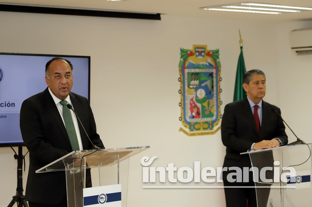 Foto: Agencia Enfoque/ Cortesía