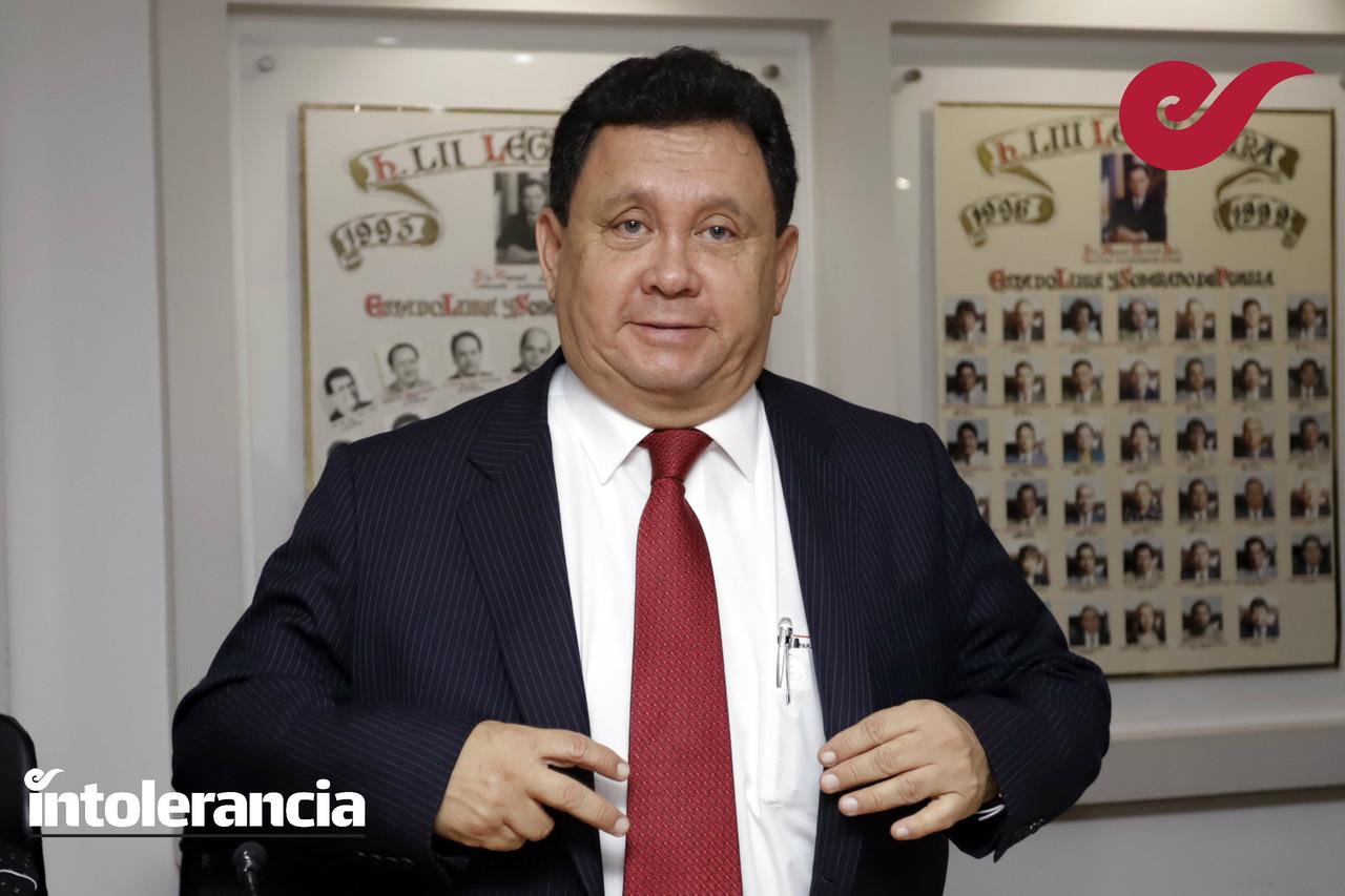 Fotos: Agencia Enfoque (Archivo)
