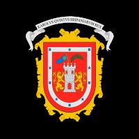 Presidente Municipal de Huejotzingo, PUE