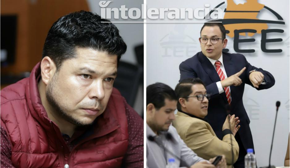 Foto: Agencia Enfoque / Especial