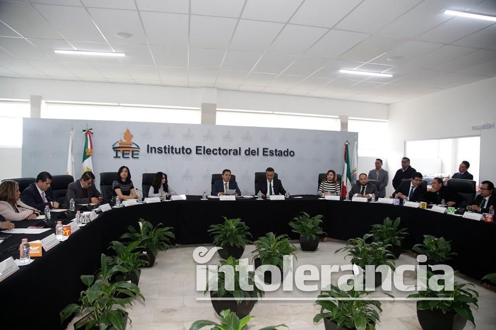 Definen 4 distritos indígenas locales para la elección 2021