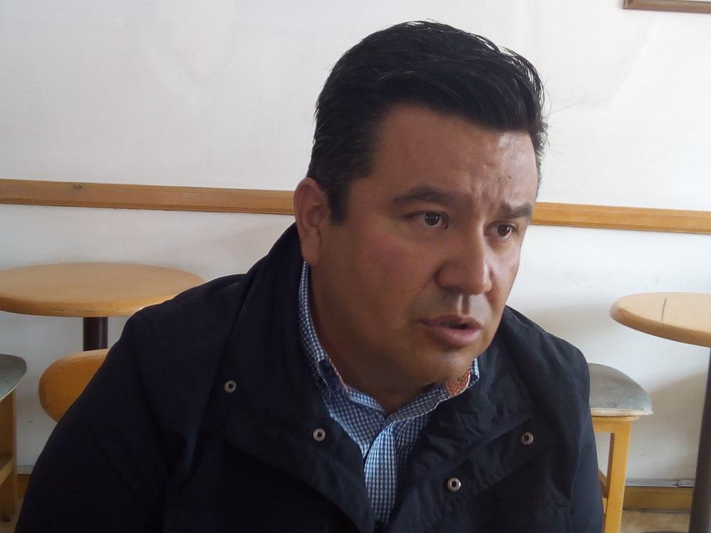 Foto: Francisco Sánchez
