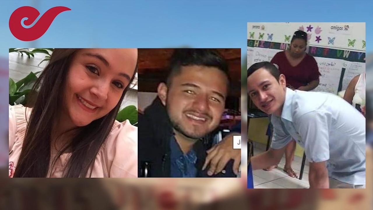 Se cumplen 4 meses del multihomicidio en Huejotzingo; otro estudiante BUAP fue asesinado