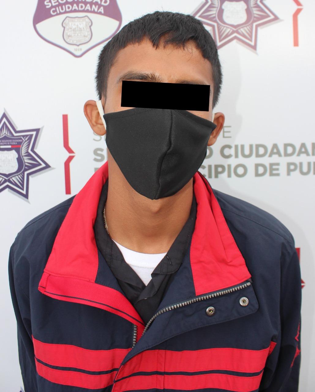 Foto: Cortesía|