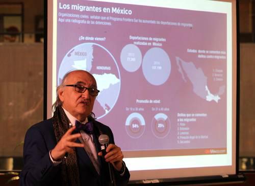 Foto: AlfredoJalife.com