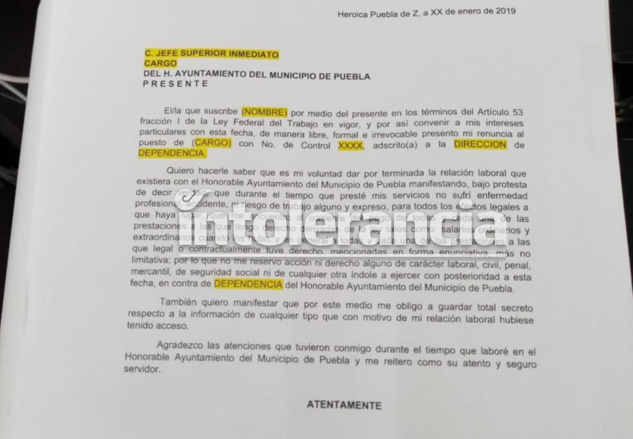 Foto: José Antonio Machado / Intolerancia