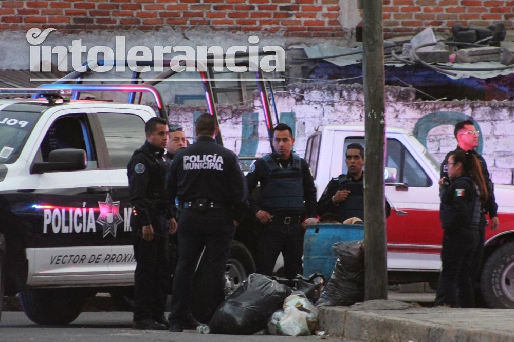 Foto: Agencia Enfoque/Cortesía