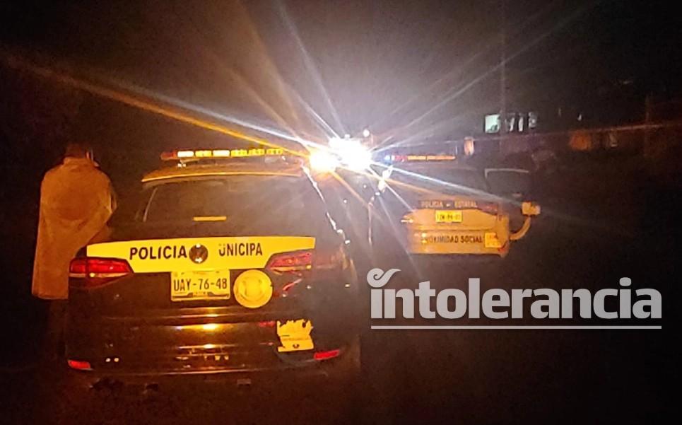 Foto: Intolerancia Diario (Archivo)