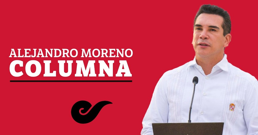 México, urge un plan de reactivación