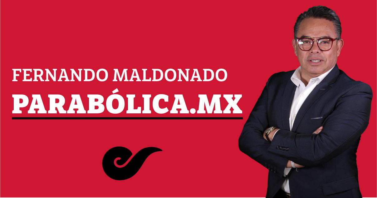 La operadora de Lozoya en Pemex y su conexión con Puebla