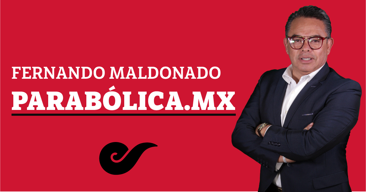 Fernando Manzanilla, el conservador de clóset