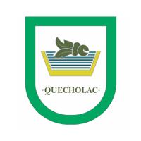 Presidente Municipal de Quecholac, PUE.