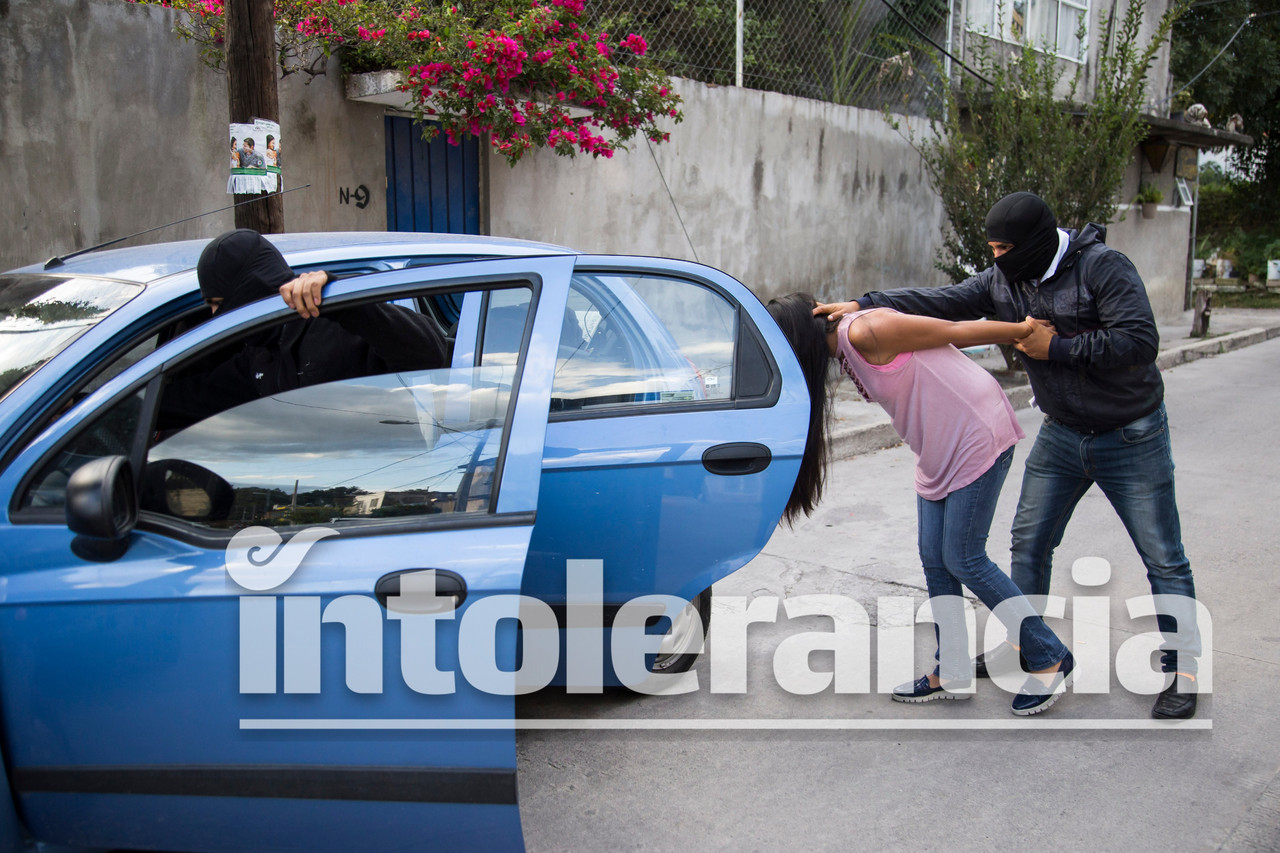 Foto. Agencia Enfoque