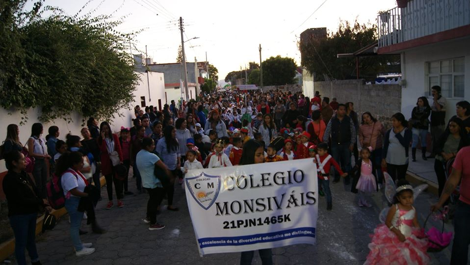 Foto: Cortesía<br>