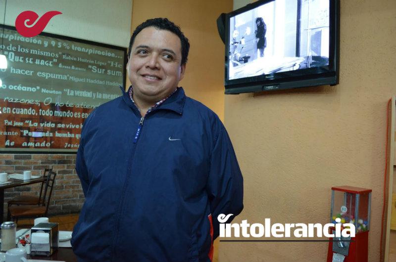 Ordena Tribunal Electoral que Artemio Caballero rinda protesta como alcalde de Tehuacán