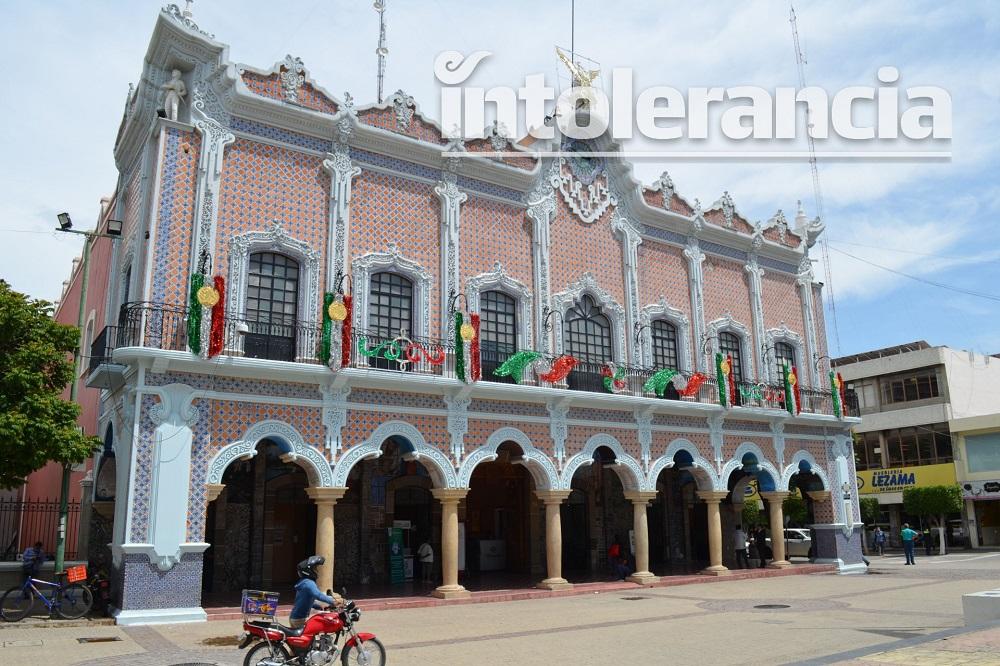 Trabajará normal Ayuntamiento hasta el fallo de la Suprema Corte: Sindica de Tehuacán