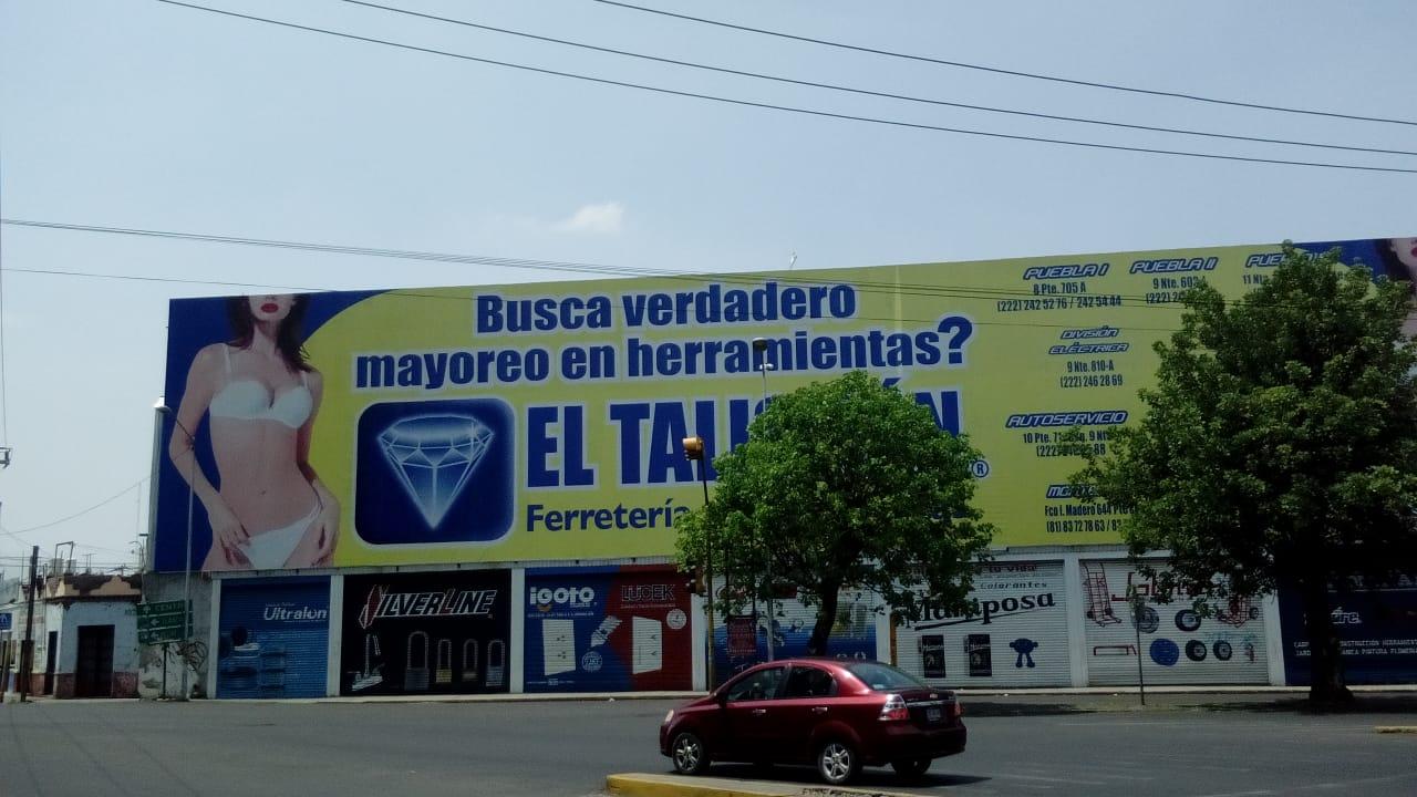 Foto: José Antonio Machado