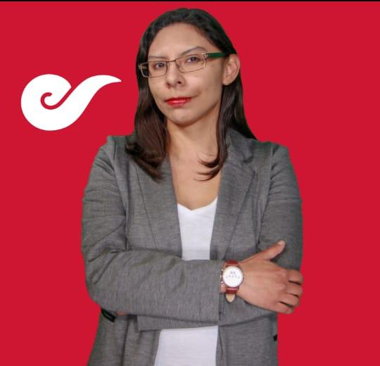 Liliana Lazcano
