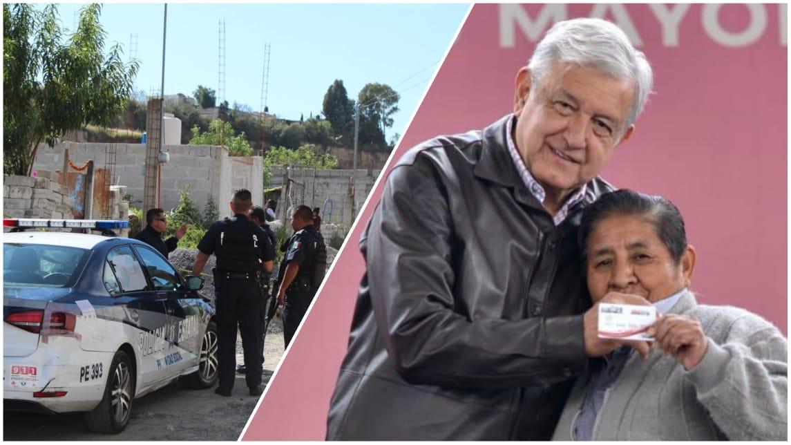 Foto: Agencia Enfoque /Cortesía