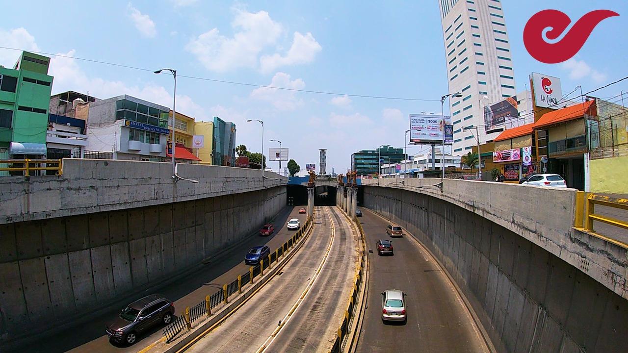 Impuestos más bajos y seguridad, exigen conductores de plataformas en Puebla