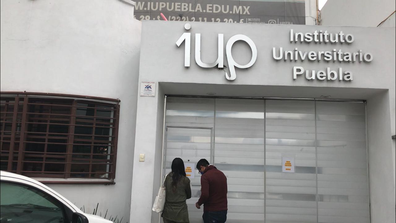 Cero inscripciones en universidades privadas; empiezan los cierres