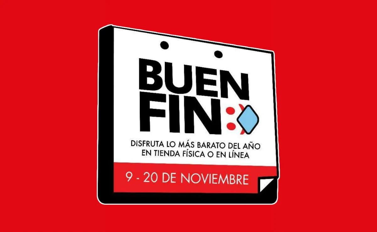 Foto: El Buen Fin