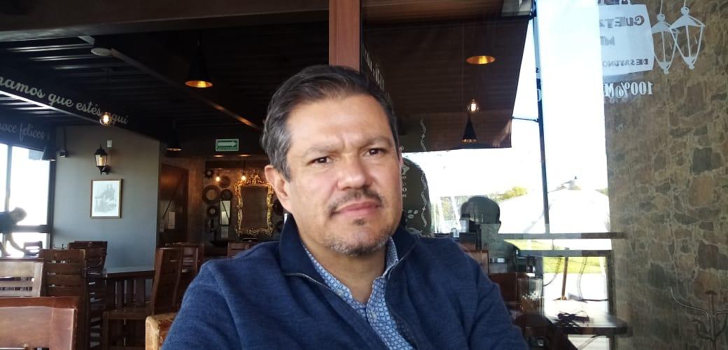 Foto. Francisco Sánchez