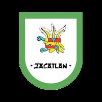 Presidente Municipal de Zacatlán, PUE.